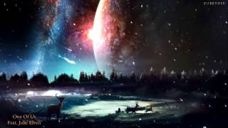 The Best Of Ivan Torrent 1 Hour Epic Music Mix Epic Beautiful Emotional Epic Hybrid Orchestral