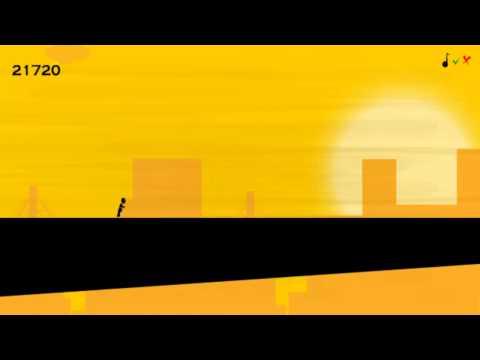 Jump' It - Theme Tune (original name in description) + Gameplay