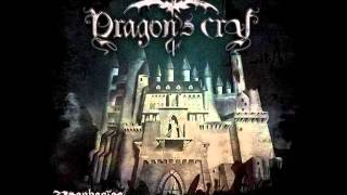 Dragon's Cry - King Of Zion (Christian Power Metal)