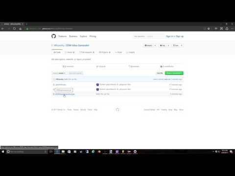 Random EDM Idea Generator - How to Download