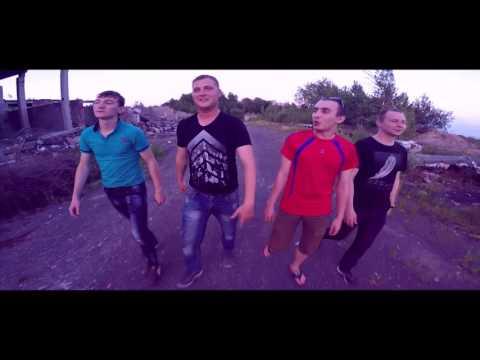 A Records ИнтроDJ Barusya,D!TR!X,DJ Universal,PrO3kT