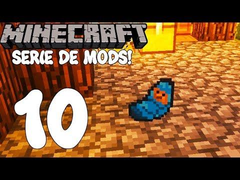 Minecraft - лучшая игра миллионов - Google+