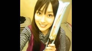 NHK連続テレビ小説『花子とアン』に出演していた高梨臨(25才)と町田啓...