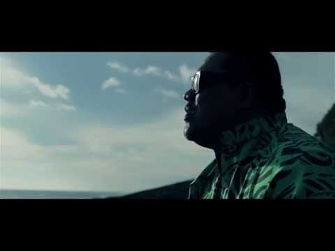Malu Afiafi - Ben Vai Official Music Video