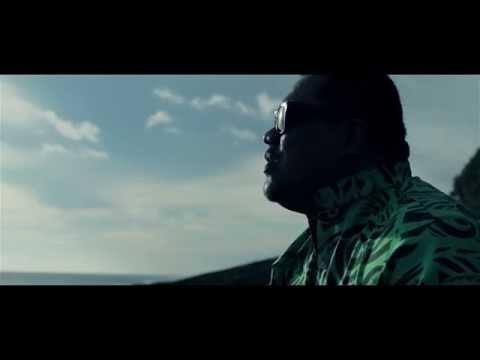 Malu Afiafi - Ben Vai Official Music Video