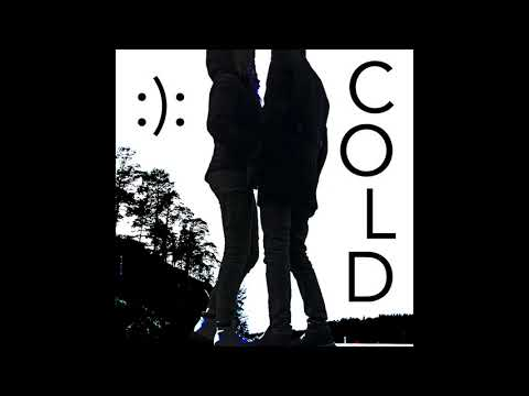 Lil Happy Lil Sad - Cold (Official Audio)