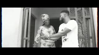 ALAMA BY OVBIEDIONMWAN [LATEST BENIN MUSIC VIDEO]