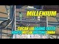 Nomor  Koncer Mutlak Cucak Ijo Millenium Agung Tatto Bali  Mp3 - Mp4 Download