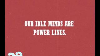 Watch Anavae Idle Minds video