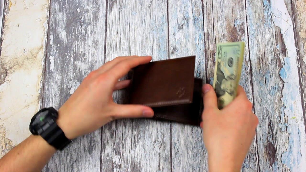 Wallet Test