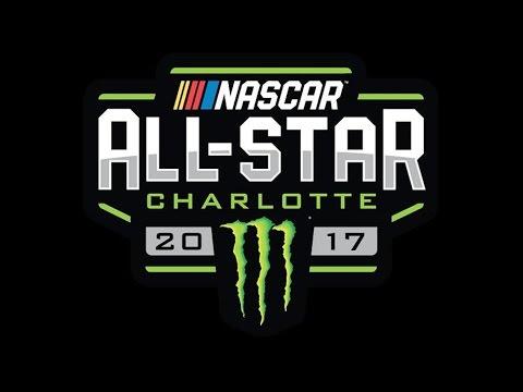 NASCAR announces new All-Star Race format