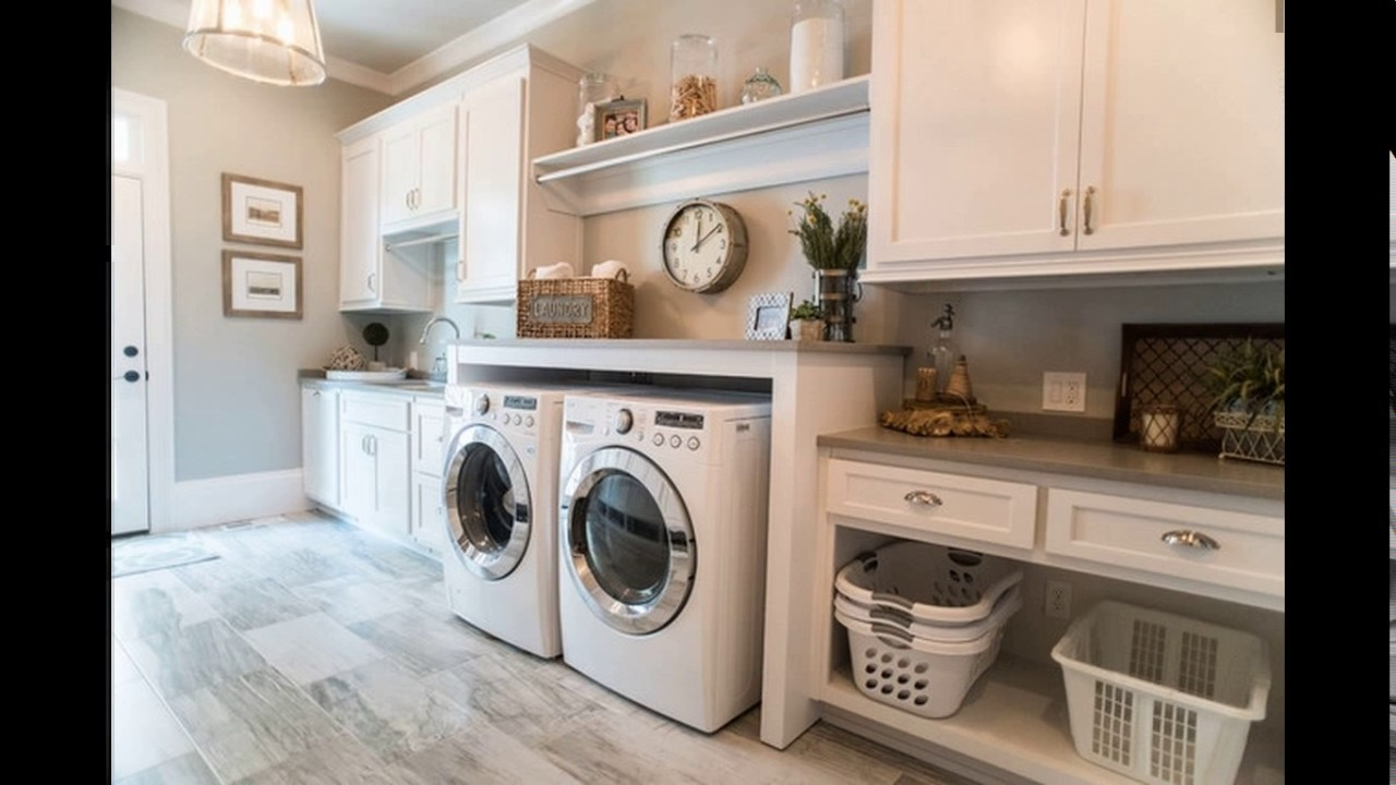 laundry room in kitchen ideas kitchen and utility room design ideas 25015