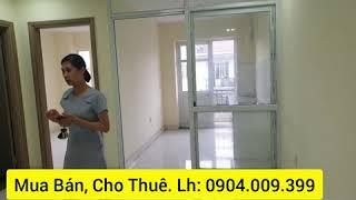 Xem căn Góc 64m Quá Đẹp và Hợp Lý tại Chung cư Hoàng Huy An Đồng( pruksa town )