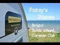 Bristol - Baltic Wharf CAMC Site Slide Show