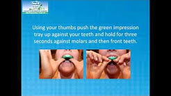 Oral-B Plus Scope Outlast Nighttime Dental Guard