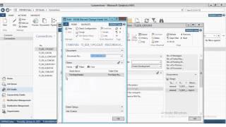 Columbus EDI Studio for Microsoft Dynamics NAV