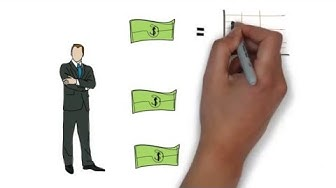 How to be a Banker