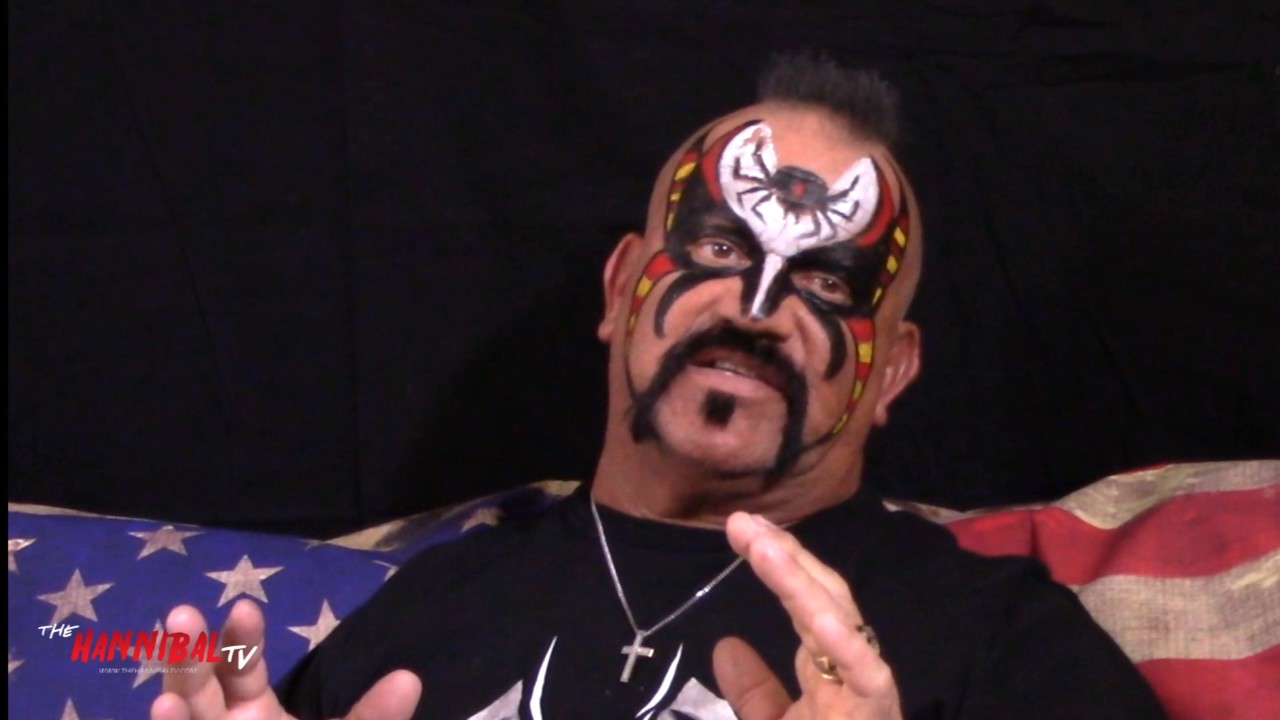 road warrior animal - photo #42