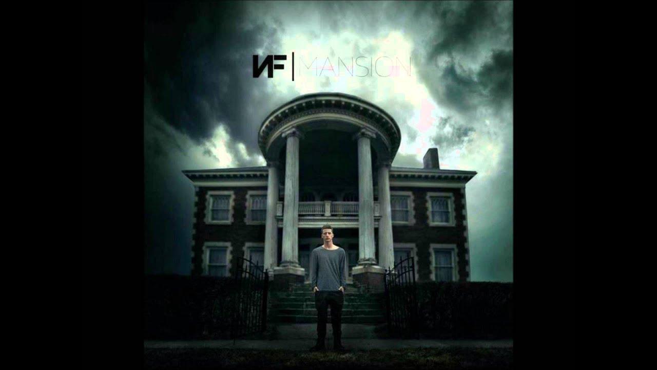 Download NF - Mansion