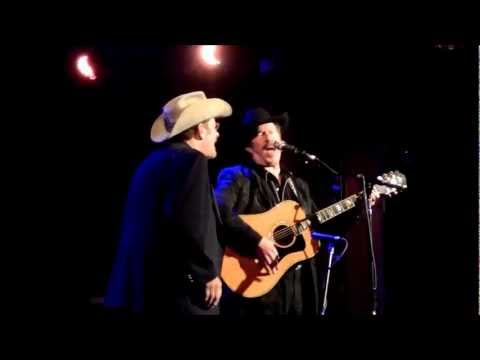 Kinky Friedman Proud To Be An Asshole From El Paso