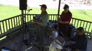 Chitlins con Carne performed by The Southside Blues Band