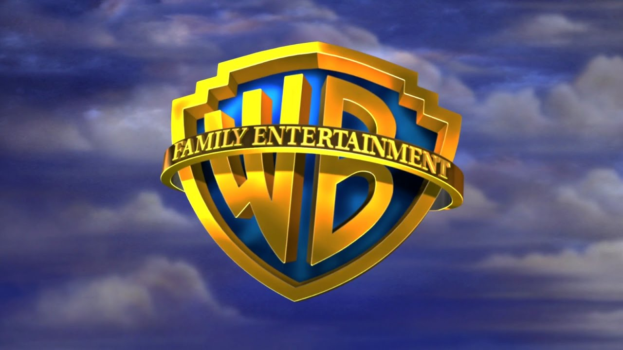 Warner Bros. Family Entertainment (2006) - YouTube
