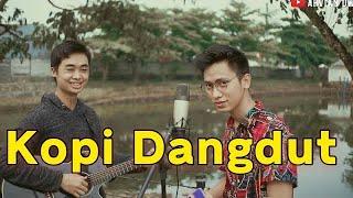 Download Lagu KOPI DANGDUT | Tarik Sis Semongko| TIKT0K (COVER ARVIAN) + Lirik mp3