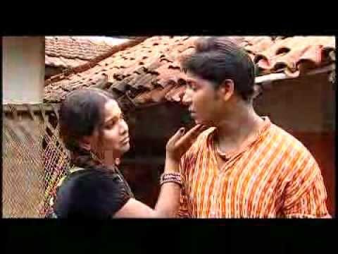Gharva Ke Dukhana By Bharat Sharma Vyas Bhojpuri Song From Balma Bihari Chahi.flv