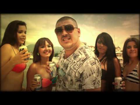 El Komander - Soltero Oficial (Video Oficial HD)
