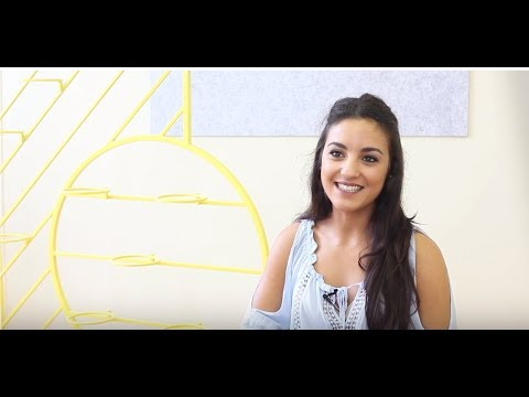 Internship in Melbourne: PR & Marketing | TESTIMONAL VIDEO