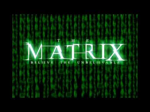 Paul Oakenfold  Dread Rock  Matrix Revolution Theme