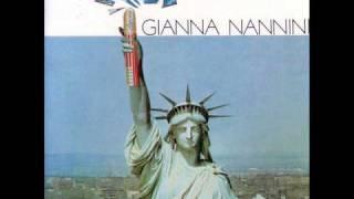 4. ME AND BOBBY MCGEE - GIANNA NANNINI.wmv