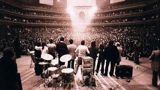 I Encontro da Canção Portuguesa ‒ Lisboa, 29 de Março de 1974 ‒ Coliseu dos Recreios