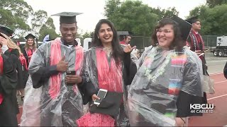 rainy-weather-forces-cal-state-east-bay-to-cancel-delay-graduations