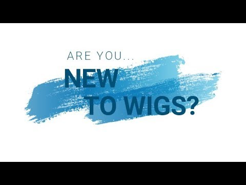 New To Wigs? How I Wash & Condition My Wigs WITHOUT Shampoo  / How To Revive Your Wig Fibers