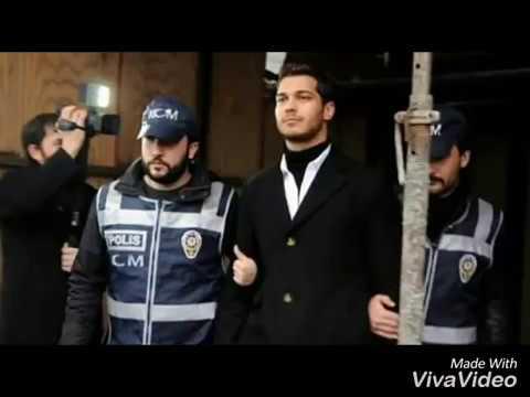 Çagatay Ulusoy Sentenciado a 4 años de prisión 💔