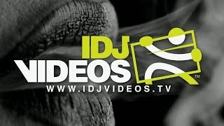 DJ SHONE FEAT. NATASA BEKVALAC - GRAM LJUBAVI (OFFICIAL VIDEO)