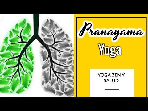 pranayama-ejercicios-/-respiración-cuadrada-y-alterna.