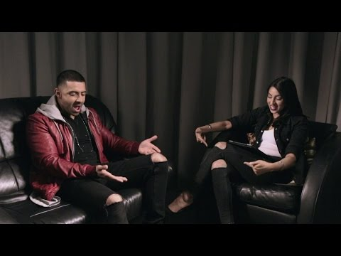 Jay Sean: Reflecting on over a decade in music and Zayn Malik
