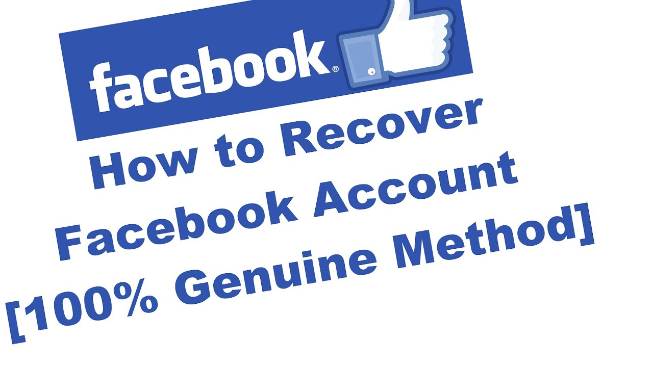 how to delete my facebook id