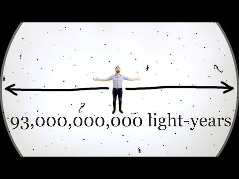 Misconceptions About the Universe videó letöltés