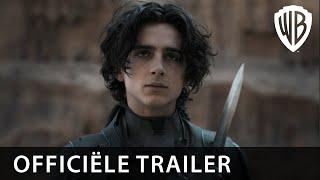 Trailer Dune eindelijk verschenen: bekijk eerste beelden van langverwachte film