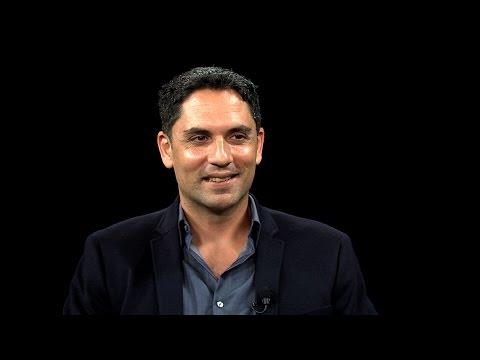 L'Chayim: Amit Deri (Reservists On Duty)