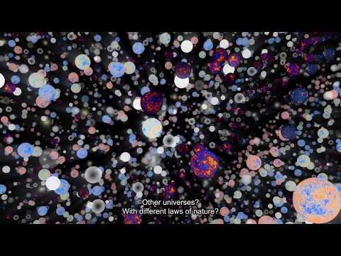 Риддик (2013) смотреть онлайн или скачать фильм через