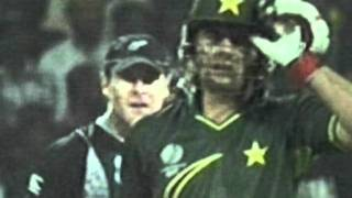 Pakistani Cricket Team Lose Match Funny Song By Aman Khan NEWS5.mpg