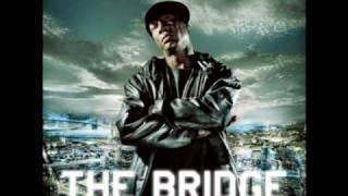 We Speak Hip Hop (feat KRS One, Kase O, etc...) - GrandMaster Flash [03. The Bridge]