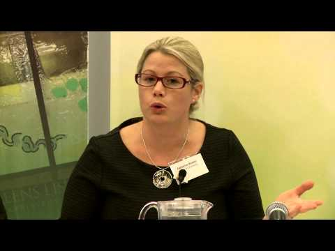 Criminal Law - Decoding the Code: Commonwealth Offences and Issues - Part 1