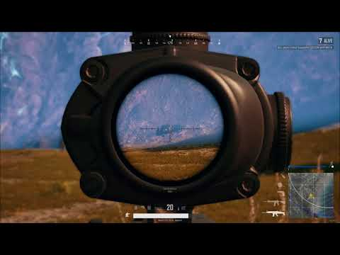 Pubg best kills best game play #12 by jersey