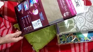 Домашний текстиль сток(, 2017-10-18T14:26:08.000Z)