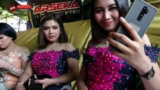 Download Kangen Nickerie - Campursari ARSEKA MUSIC Live Dk. Sintru RT.002/006 Plosorejo, Kerjo, KRA